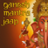 Ganesh Mantra Jaap - Chant Central
