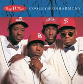 Cooleyhighharmony (Bonus Track Version)