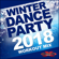 What About Us (Workout Mix) - Dynamix Music