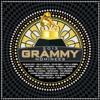Various Artists - 2013 GRAMMY Nominees artwork