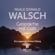 Neale Donald Walsch - Gespräche mit Gott - Band 1