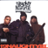 Hip Hop Hooray - Naughty By Nature