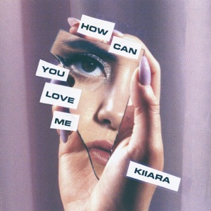 How Can You Love Me - Single Mp3 Download