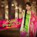 Sohnea (feat. Millind Gaba) - Miss Pooja