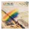 Level 42 - The Pursuit of Accidents (BBC Exclusive) artwork
