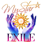 My Star-EXILE