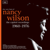 Nancy Wilson - Miss Otis Regrets (She's Unable To Lunch Today)  artwork