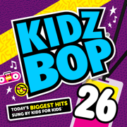 Timber - KIDZ BOP Kids - KIDZ BOP Kids