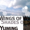 Wings of Winter, Shades of Summer ジャケット写真
