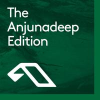 The Anjunadeep Edition 185 with Mira