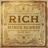 Rich (Radio Edit) - Single
