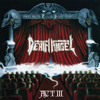Death Angel - A Room With a View artwork