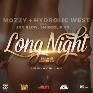 Long Night (One Mob Remix) [feat. Joe Blow, Smiggz & P3] - Single Mp3 Download