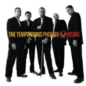 The Temptations - Stay