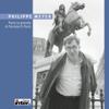 Adieu Paris - Philippe Meyer