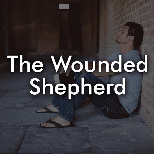 The Wounded Shepherd