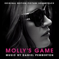 Molly's Game - Official Soundtrack