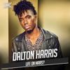 Life on Mars X Factor Recording - Dalton Harris mp3