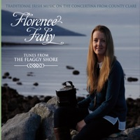 Tunes from the Flaggy Shore by Florence Fahy on Apple Music