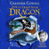 Cressida Cowell - How to Train Your Dragon: How To Be A Pirate