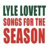 Songs for the Season Single