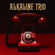 Is This Thing Cursed? - Alkaline Trio