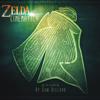 Sam Dillard - Zelda Cinematica: A Symphonic Tribute  artwork