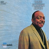 Count Basie and his Orchestra - It's Oh, So Nice
