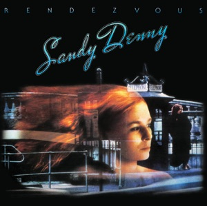 Rendezvous (Remastered)