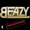 French Montana & Drake - No Shopping (Mixed)