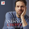 Chopin: Ballades & Nocturnes - Leif Ove Andsnes
