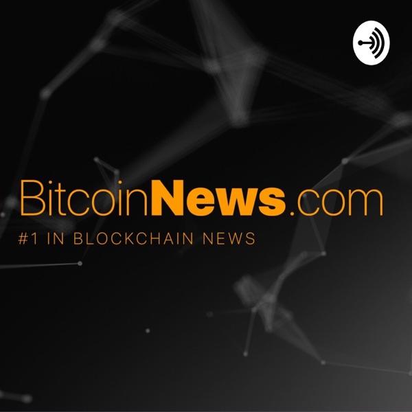 BitcoinNews.com
