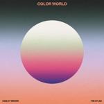 Hablot Brown & Tim Atlas - Color World