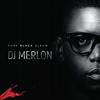 Pure Black Album - DJ Merlon