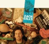 Zach Gill - Family