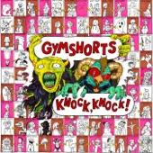 GymShorts - Good at Bein' Bad
