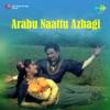 Arabu Naattu Azhagi (Original Motion Picture Soundtrack) - Single