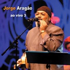 Estrela de Madureira (Ao Vivo)