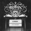 The Return - Single, Logic