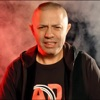Banii Iti Pun Piedica 2018 - EP, Nicolae Guta