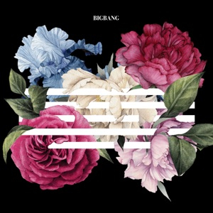 BIGBANG - FLOWER ROAD