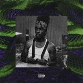 Anybody (feat. Nicki Minaj) artwork