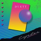 Duett - Paradise