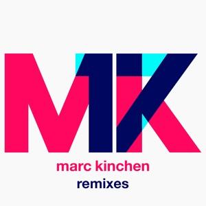 17 (Remixes) Mp3 Download