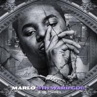 9th Ward God Mp3 Download