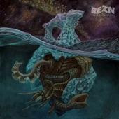 Rezn - Quantum Being