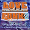 Love Funk 2