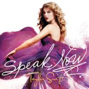 Speak Now - Taylor Swift - Taylor Swift