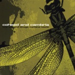 Coheed and Cambria - 33