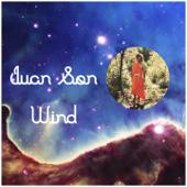 Wind - Juan Son
